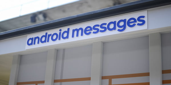What is RCS Messaging, and Exactly How Does It Work? | Digital Trends