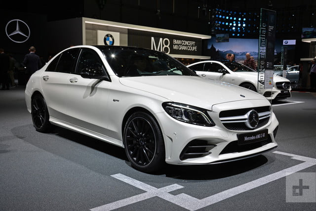 https://icdn2.digitaltrends.com/image/dt-geneva-mercedes-amg-c43-1-640x640.jpg
