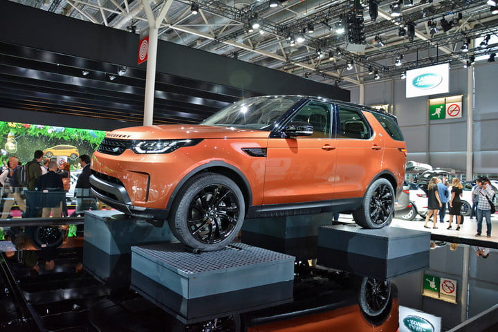 2018 land rover discovery. brilliant land land rover discovery intended 2018 land rover discovery