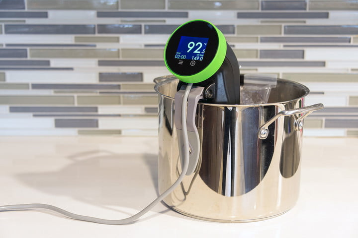 Sous vide cooking mistakes and how to avoid them digital trends