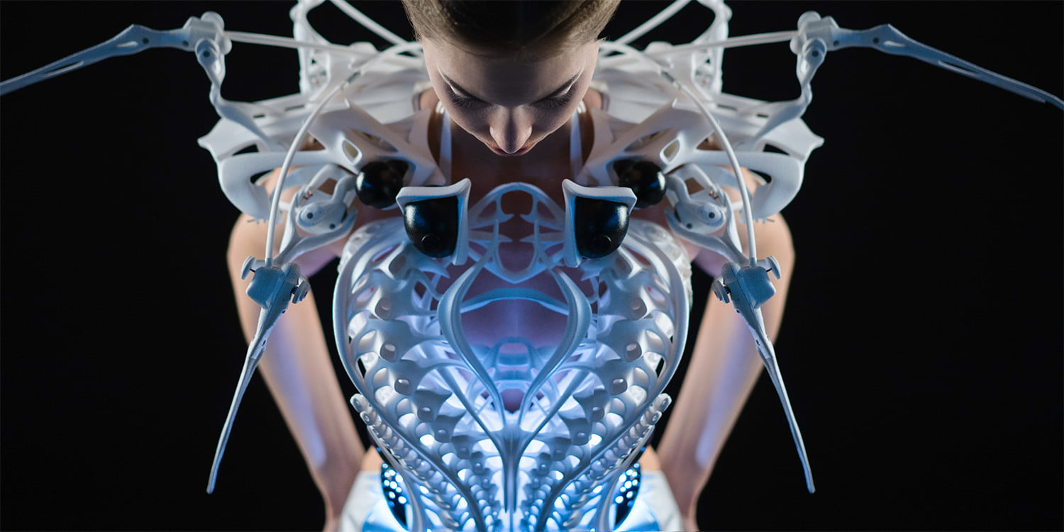 25156bdbd2b75 DT10  The Future of Clothing Technology