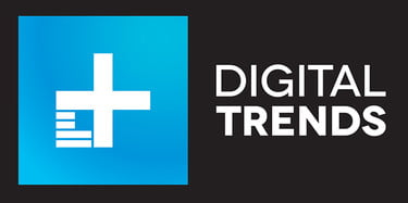 Digital Trends Enters into $10 Million Line of Credit from