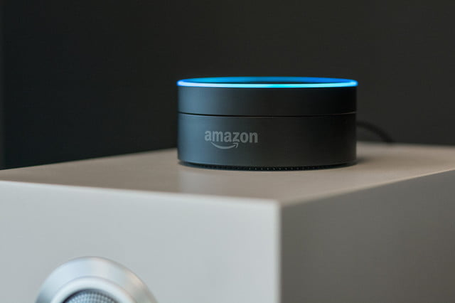 Alexa is about to get a lot smarter thanks to hundreds of ...