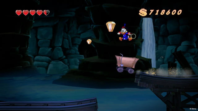 ducktales remastered dtr africanmines11