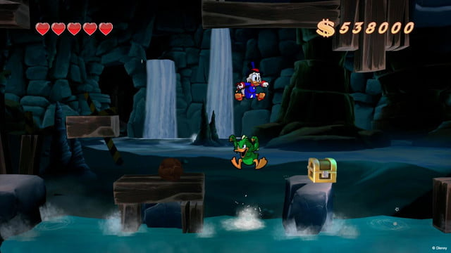 ducktales remastered dtr africanmines7