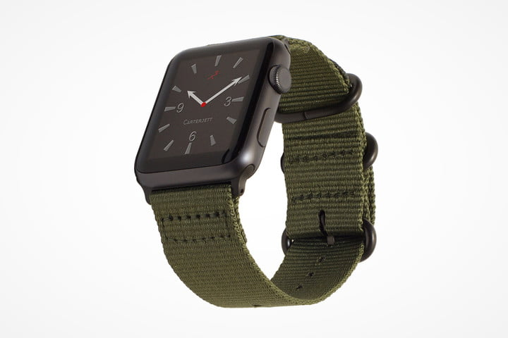 cheap apple watch bands under 25 durable strap