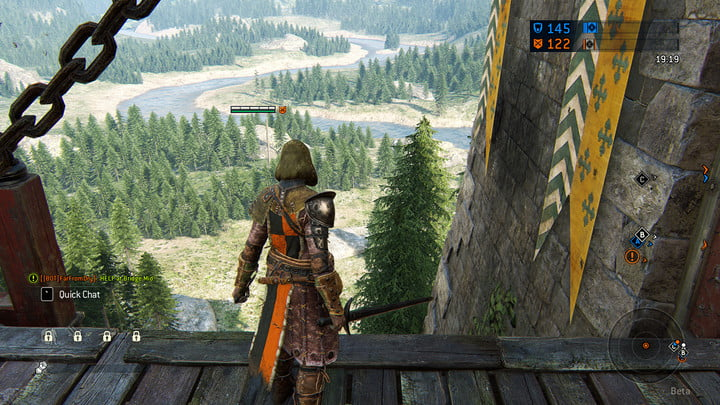 for honor pc performance guide how to improve framerate dynamic reflections  off
