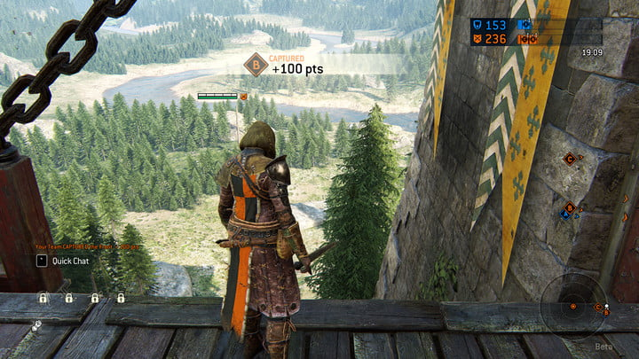 for honor pc performance guide how to improve framerate dynamic reflections  on