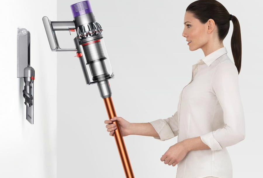 db035738839 Consumer Reports Removes Dyson Stick Vac Recommendations