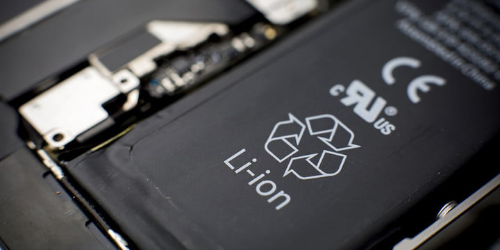 dyson invent new lithium ion ceramics plans batteries