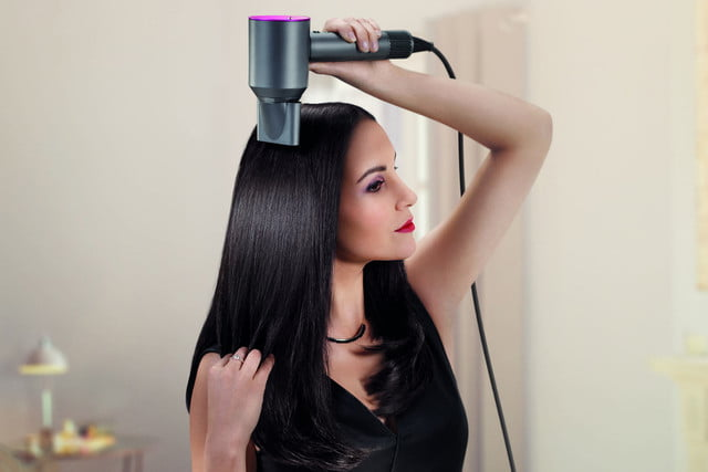 dyson supersonic hair dryer 6