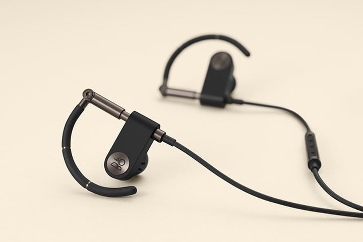 bang olufsen wireless earset 2
