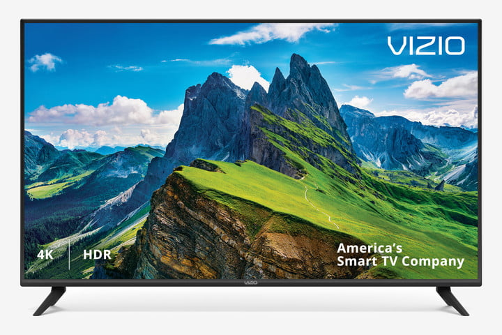 The best 4th of July 4K TV deals: Samsung, TCL, and Vizio go on sale