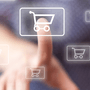 the next retail shift 5 ways technology is reshaping customer experience ebook