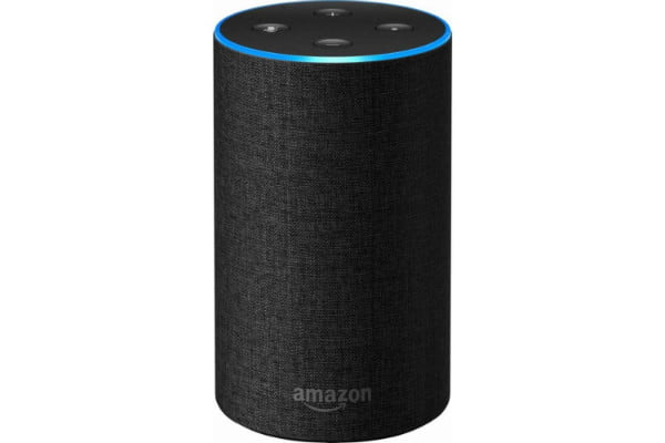 black friday amazon device deals echo  2nd generation