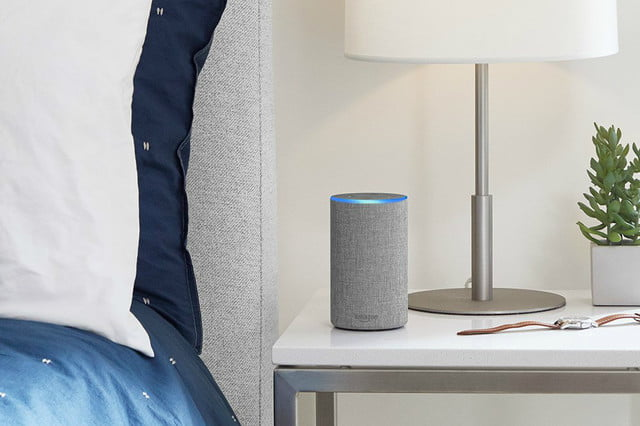 Amazon Echo vs. Google Home: Which Prime Day deal is better?