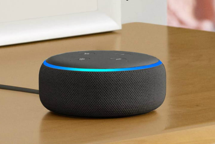 How to secure your Alexa device