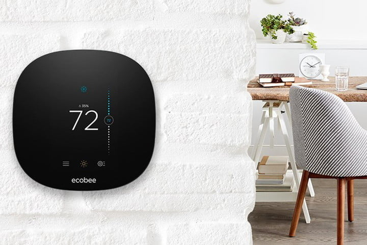 nest vs ecobee 3 lite best of