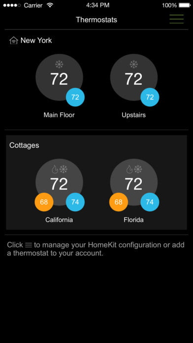 Ecobee4 Review  A Smart Thermostat With Amazon U0026 39 S Alexa