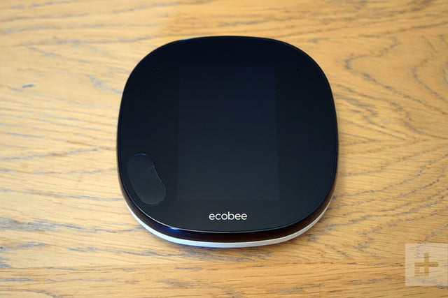 Ecobee SmartThermostat Review