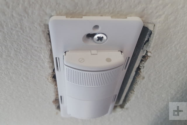 Ecobee Switch Review More Than Just A Switch Digital