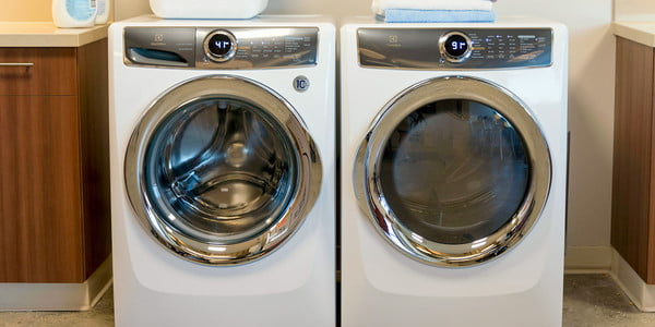 The Best Dryers for 2019   Digital Trends