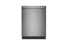 Electrolux EI24ID81SS review