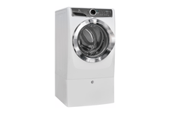 Electrolux Perfect Steam Washer Review
