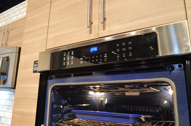 sous vide appliances