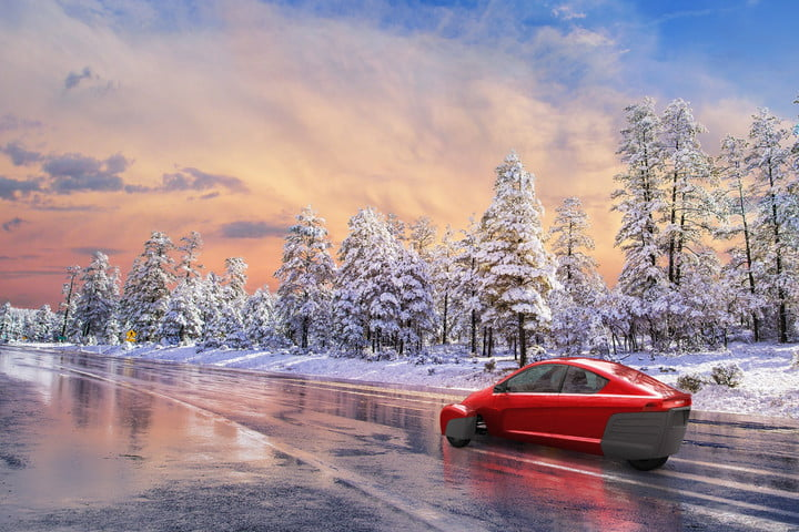 Elio Motors Receives Overstock Investment Plans Cryptocurrency