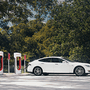 tesla owners complain of overcrowded supercharger stations elon musk will take action against inconsiderate users mem 2