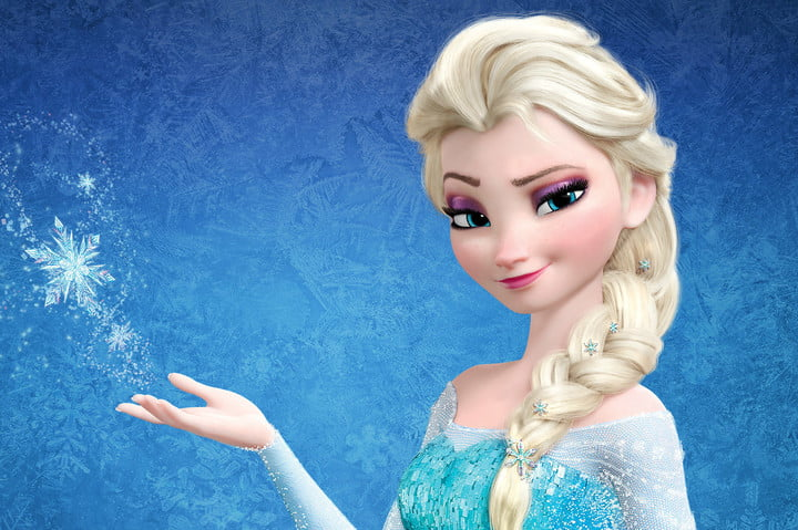 disney lgbt social media backlash elsa frozen