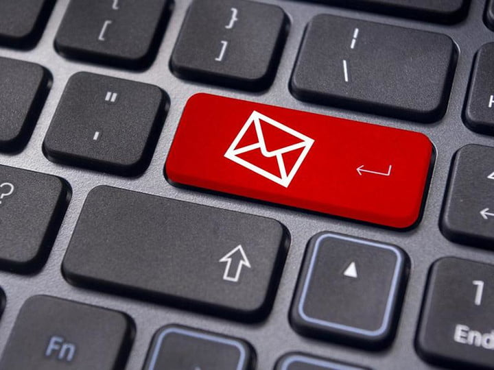 Phishing emails still surprisingly effective, reports Google