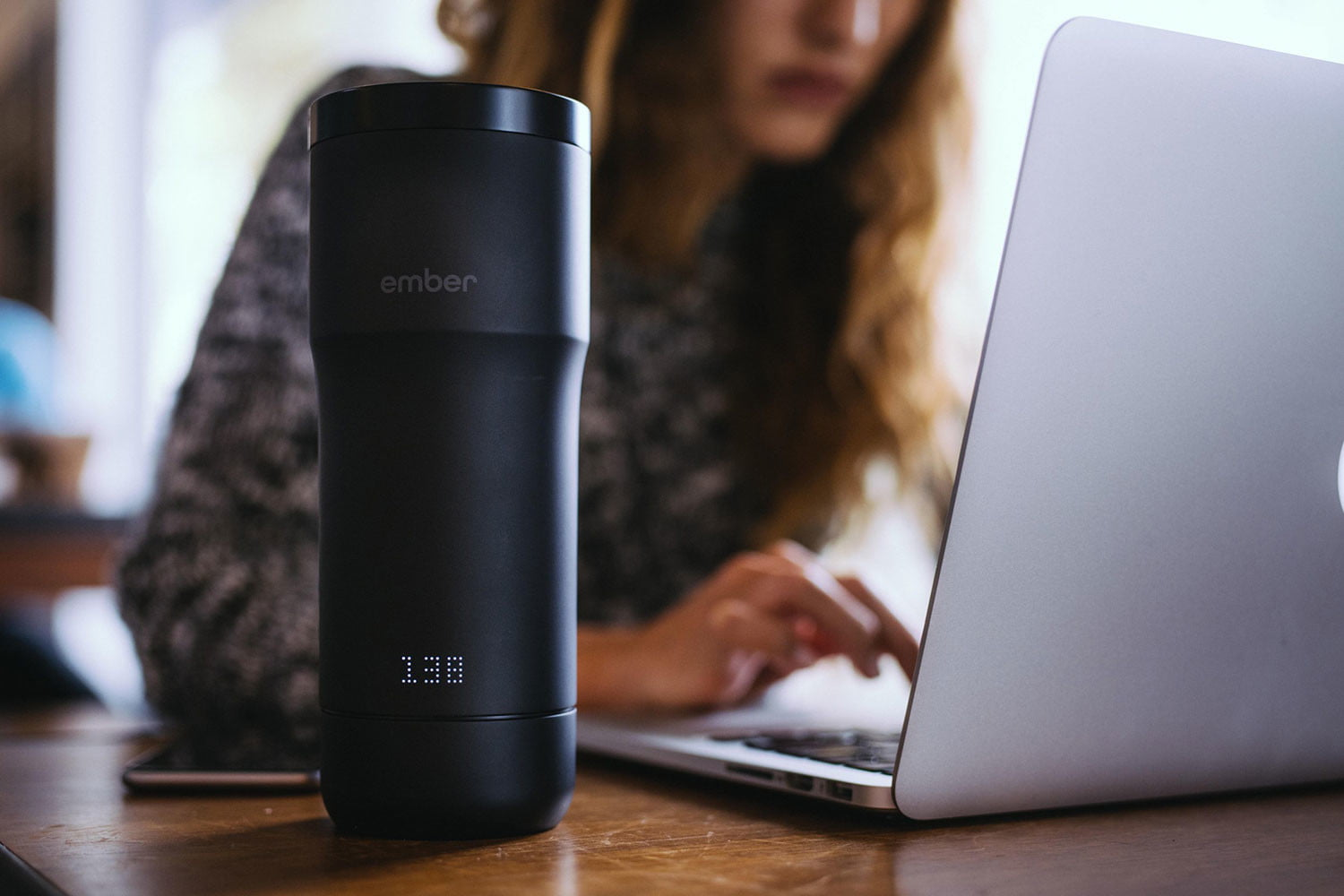 We Tried 3 Smart Mugs to See If They're Worth the Cost | Digital Trends