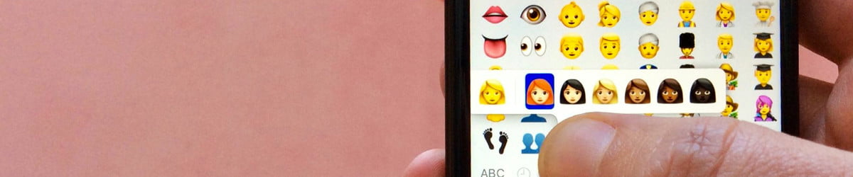 It's World Emoji Day! Here are the emojis coming to Android and iPhone this year