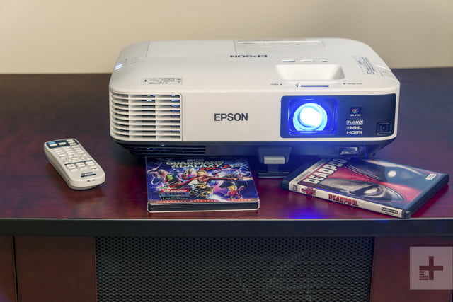 epson home cinema 1450 projector moviesscale
