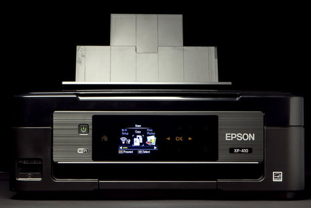 epson expression home xp 410 stylus tx410 front scanner closed