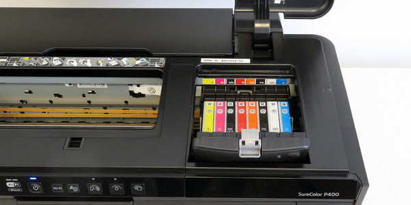 The Best Printers for 2019   Digital Trends