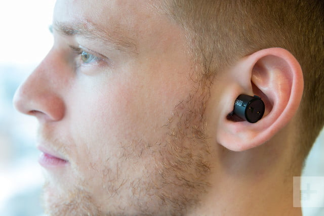 69281171107 Erato Verse Fully Wireless Earbuds Review | Digital Trends