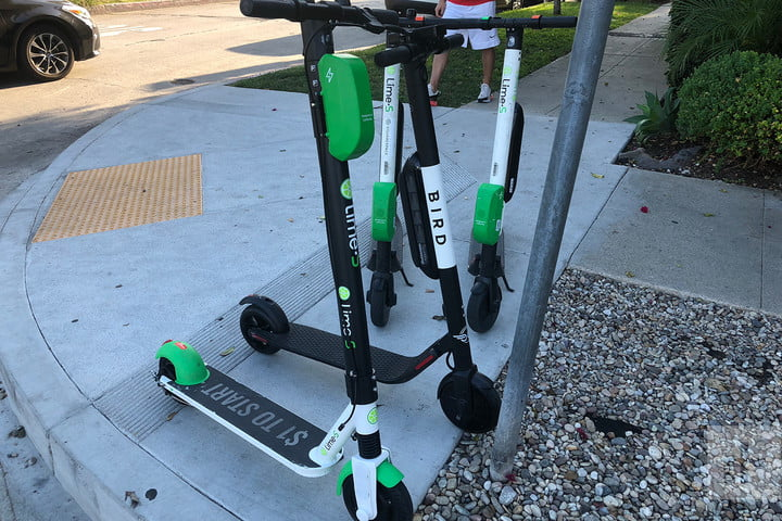 Smart Cities Contend with Benefits (and Headaches) of E-Bikes and E