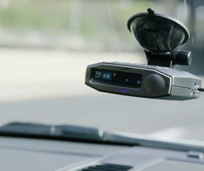 Can a $700 radar detector possibly be worth it? We tested the Escort Max 360c