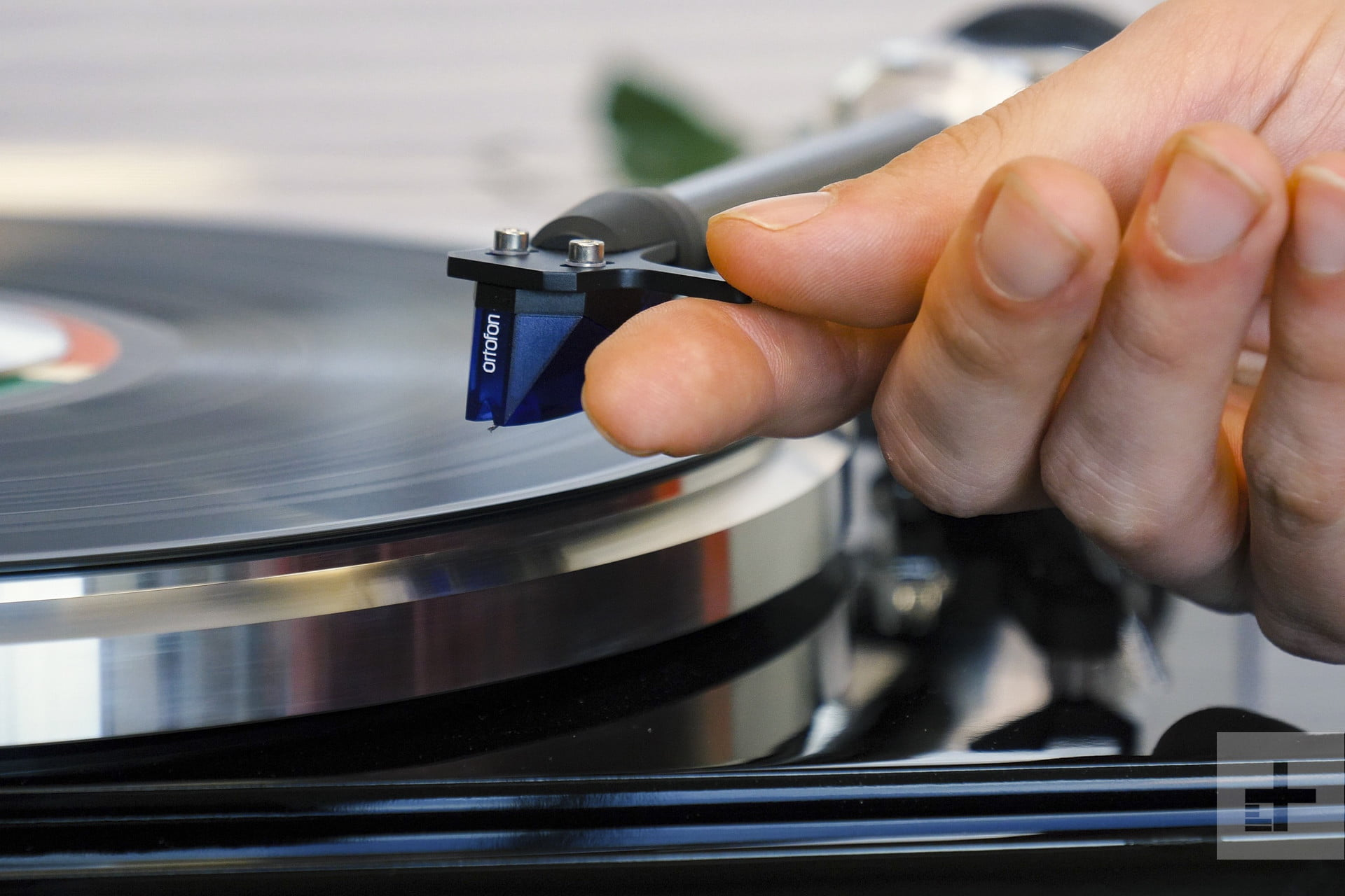 Best Turntable 2019 The Best Turntables for 2019 | Digital Trends