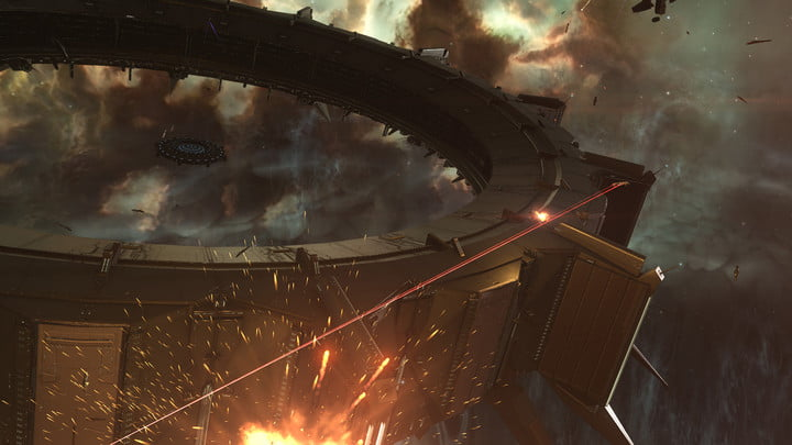 how will free to play players change eve online site shot1