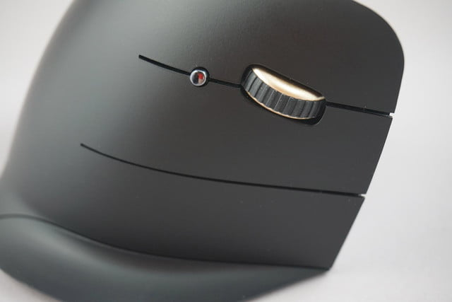 evoluent verticalmouse c right 003