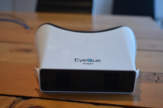 eyeque insight now available for purchase 4