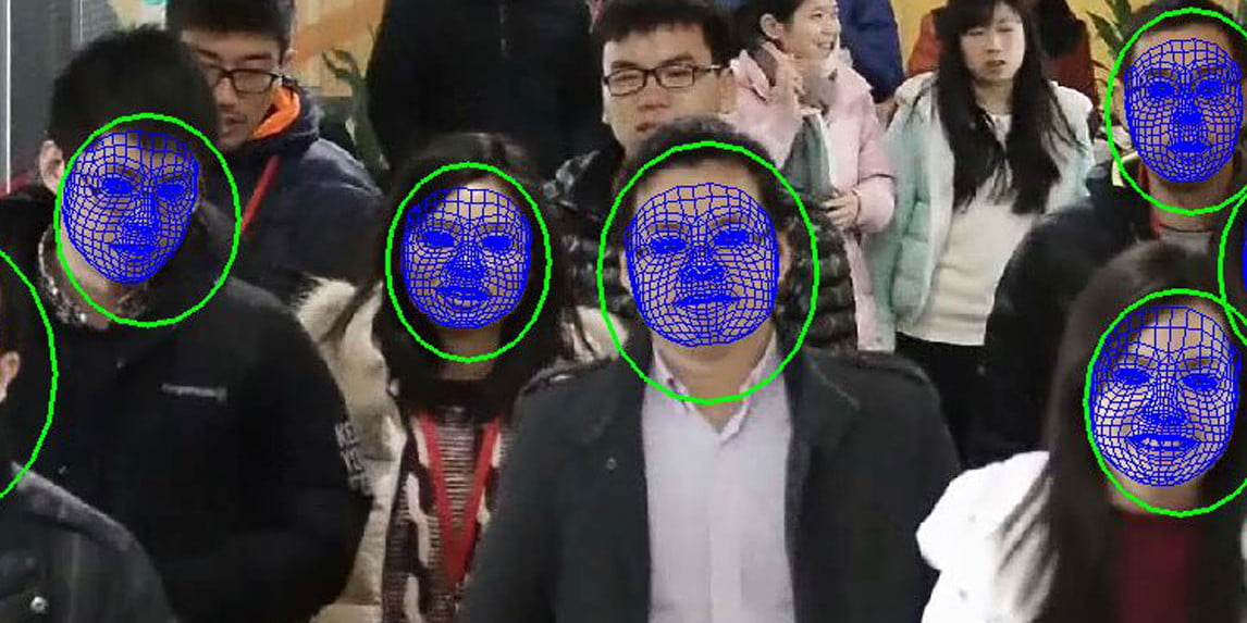 https://icdn2.digitaltrends.com/image/face-detection-china-feature.jpg