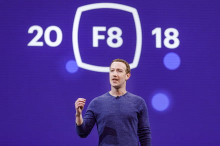 Facebook and Twitter introduce new tools regarding ad transparency | Social News 1