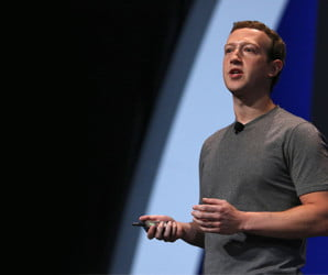 9 things to know about Facebook's latest privacy fiasco