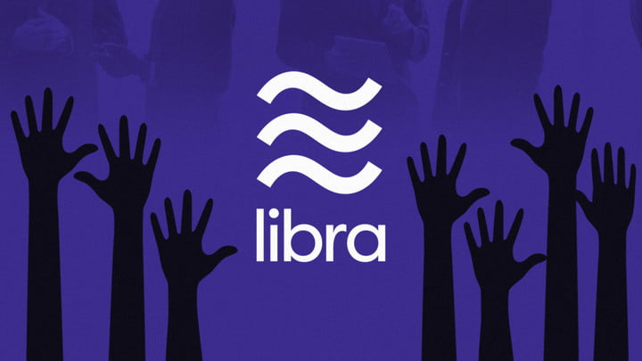 What is Libra? Here's what you need to know about Facebook's new cryptocurrency