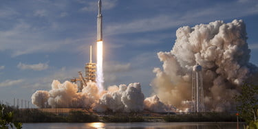 SpaceX Launch Calendar: Announced 2019 Schedule for Rocket Launches